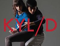 KYL/D | Belonging