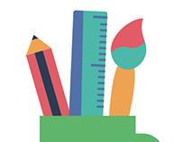 Biblo - App biblioteca digital y comunidad literaria