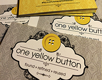 One Yellow Button Branding
