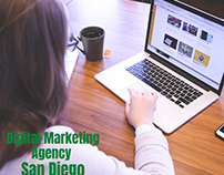 The Best Digital Marketing Agency in San Diego?