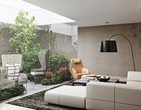 2014 Residential - 001