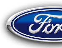 FordFemme 2