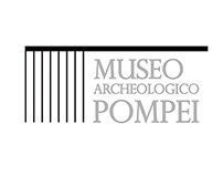 MUPP21-Museum at Pompei