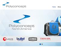 Polyconcept.com