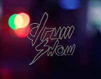 Drum Show - Aftermovie