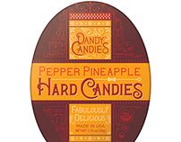 Dandie Candies