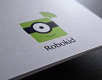 Robocar & Robokid