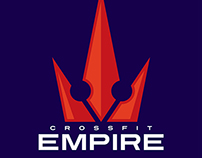 CrossFit Empire