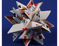 libyan cards