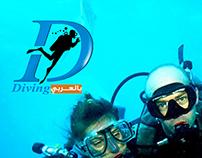 Diving بالعربي   Interactive Magazine