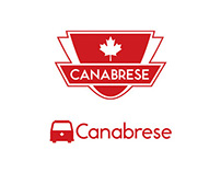 Canabrese