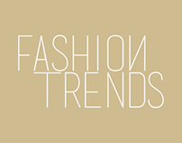 Fashion Trends Gacel