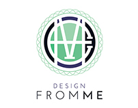 Design Fromme