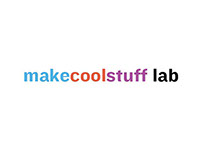 Make Cool Stuff Lab