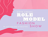 Role Model Fashion Show