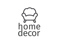 Logo Home Decor