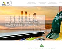 Web Design - IAR