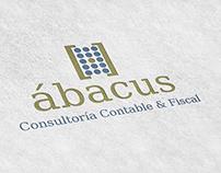 Identidad Abacus