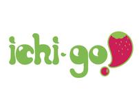 Ichi-go!