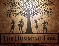 Live at The Humming Tree | Live Performance Videos