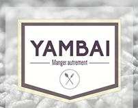 Yambai