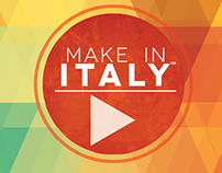 IC 2014 Booklet | AIESEC in Italy