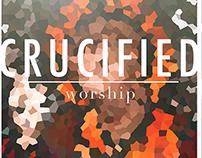 Crucified | A Study in the Gospel of Luke