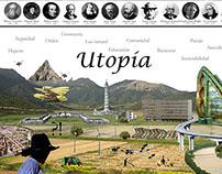 2013/2 ARQU3822 TEORÍA UNIDAD VIVIENDA