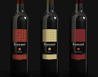 Kanani Wine Project