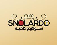 Snolardo Café