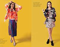 DLF magazine oct 2014