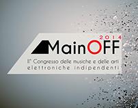 MainOFF 2014