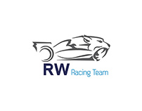 RW Racing team
