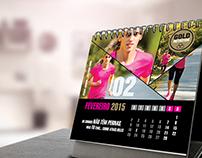 Calendar 2015 GN
