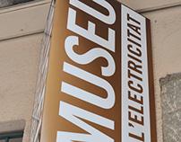Museu de l'Electricitat de Figueres