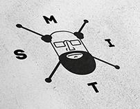 SMIT identity