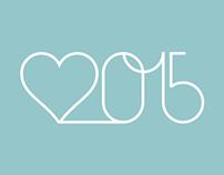 Lovely 2015