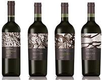 Black Slate Wines