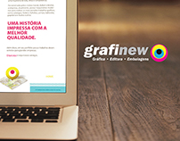 Site/Mobile - Grafinew