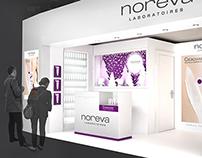 NOREVA | JDP 2014 #réalisé