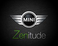 Mini | Zenitude