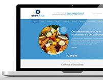 Oncoclínica Piauí [Website]