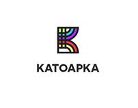 KATOAPKA