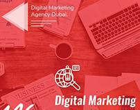 Social media Branding | Webmedia