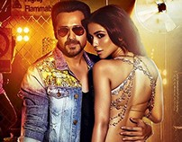 Raja Natwarlal Moviesong