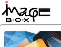 Imagebox website