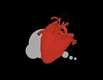 One Heart, Many Minds