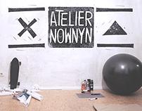 Atelier Nownyn