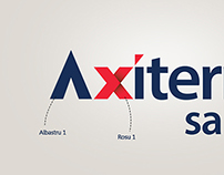 Axiterra Group