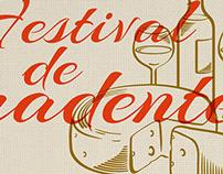 Festival de Tiradentes / SouBH